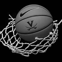 ACC Basketball Tournament Net