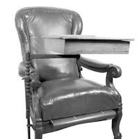 Samuel Miller Chair