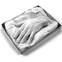 Cast of John Powell's Hand