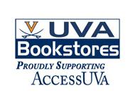 UVA Bookstores