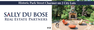 Sponsor: Virginia Real Estate Partners