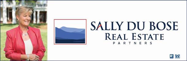 Sally Du Bose Real Estate Partners