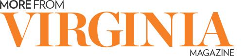 VIRGINIA Magazine